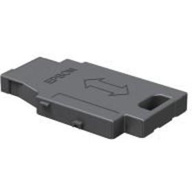5000円以上送料無料 (業務用100セット) エプソン EPSON メンテナンスボックスPXMB5 AV・デジモノ:パソコン・周辺機器:インク・インクカー