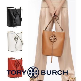 tory burch トリーバーチ miller hobo bag 49013 ミラー ホーボーバッグ ショルダーバッグ