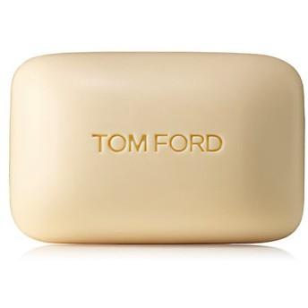 【送料無料】<TOM FORD BEAUTY/トムフォード ビューティ> ネロリ・ポルトフィーノ バス ソープ 【三越・伊勢丹/公式】