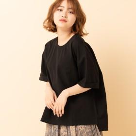 Tシャツ - RETRO GIRL ○RETRO GIRL○ CシンプルTee