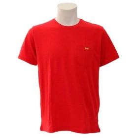 FK(FK) 【多少の汚れ等訳あり最終処分】BASIC 半袖Tシャツ FK17-1314U (Men's)