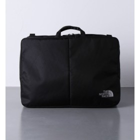 【ユナイテッドアローズ/UNITED ARROWS】 <THE NORTH FACE(ザ ノースフェイス)> XP SHUTTLE 3way