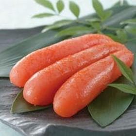 【福岡・糸島】やますえ 糸島めんたい食べ比べセット(レギュラー・バリ辛・柚子)