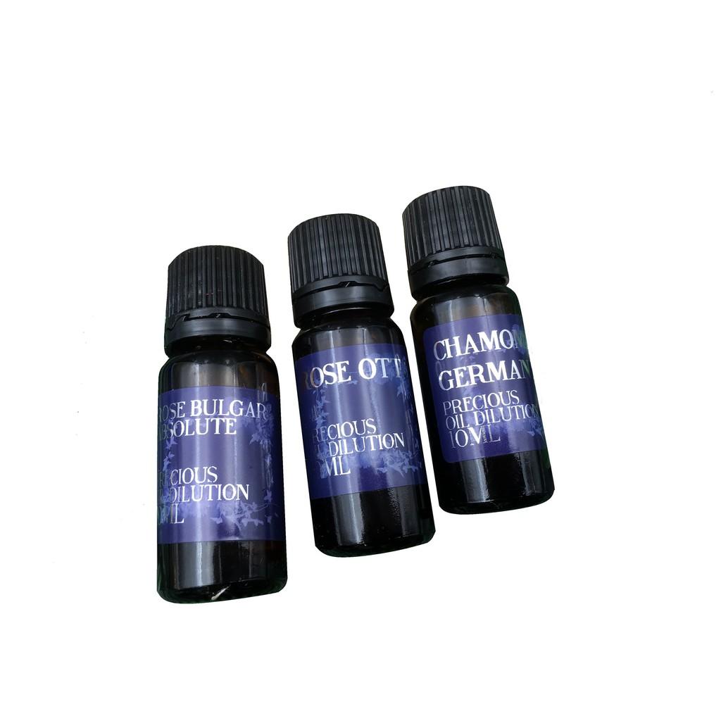奧圖玫瑰極致精華油 10ml 英國原裝 頂級護膚油 平衡油 精華油 10ml 基底油 仙人掌油 咖啡豆油 荷荷巴油
