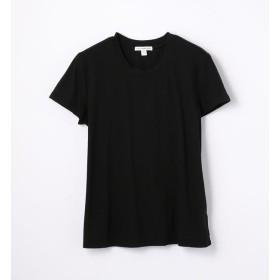 【トゥモローランド/TOMORROWLAND】 ベーシック クルーネックTシャツ WLJ3114