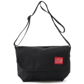 【マンハッタンポーテージ/Manhattan Portage】 Casual Messenger Bag