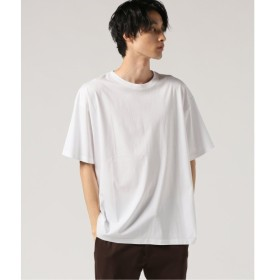 [マルイ] メンズTシャツ(【冷感素材】SUPER COOL TOUCH COTTON WIDE Tシャツ)/ジャーナルスタンダード(メンズ)(JOURNAL STANDARD MEN'S)