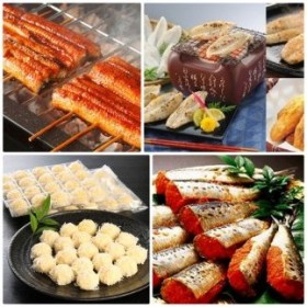 【E-026】魚市場厳選セットD-5(5品)