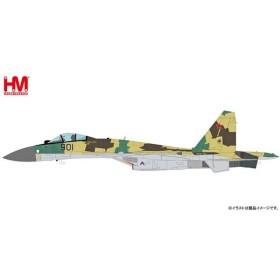 """1/72 Su-35 フランカー """"プロトタイプ 901""""[ホビーマスター]《11月予約※暫定》"""