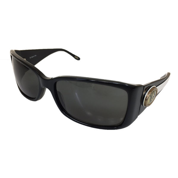 總代理原廠公司貨(非水貨) 抗UV400(100%阻隔紫外線) 左耳鏡架LOGO些許泛黃可接受再下單