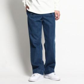 [マルイ]【セール】【洗える】12OZデニムボタンデザインパンツ/デッサン(メンズ)(Dessin Mens)
