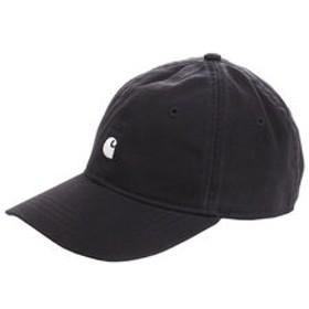 【Super Sports XEBIO & mall店:帽子】MADISON ロゴキャップ I023750899018F