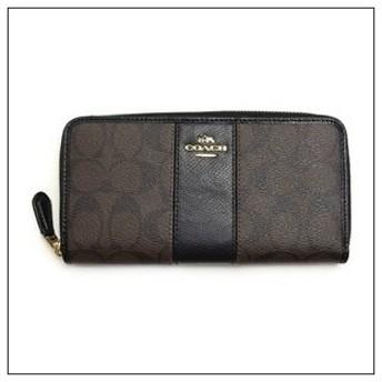 COACH コーチ 60サイズ F54630 IMAA8 財布