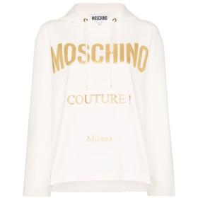 Moschino - ニュートラル