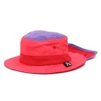 【F.O.Online Store:帽子】アウトドアハット_UVカット