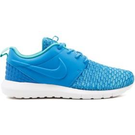 Nike Roshe NM Flyknit PRM スニーカー - ブルー