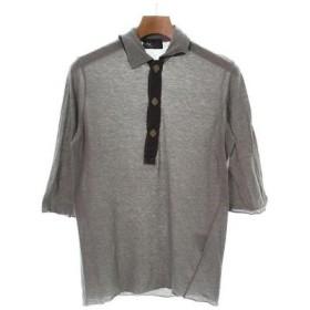 kolor  / カラー Tシャツ・カットソー メンズ
