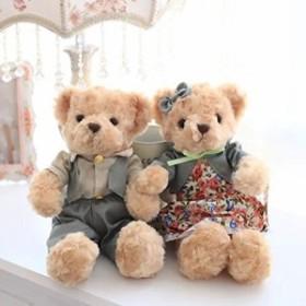 tokutoyぬいぐるみ 特大 くま テディベア 可愛い熊 動物 くまぬいぐるみ 熊縫い包み クマ 抱き枕 お祝い ふわ・・・