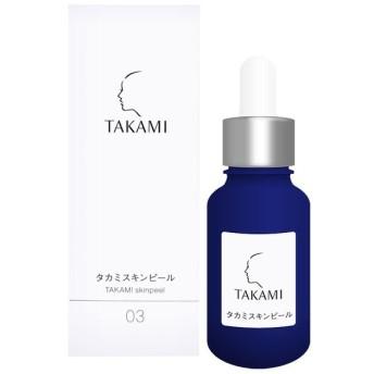 タカミスキンピール 30ml[角質美容水]