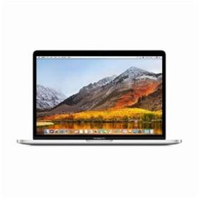 APPLE MPXR2J/A MacBook Pro Retinaディスプレイ 2300/13.3 [ノートパソコン13.3型ワイド液晶 SSD128GB] Macノートパソコン
