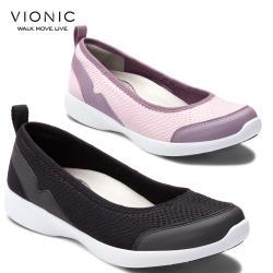 【美國VIONIC法歐尼】健康美體女鞋 SENA塞納