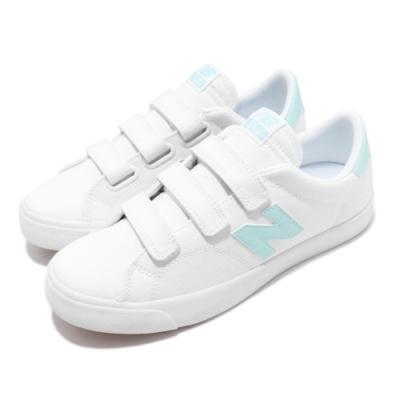New Balance 休閒鞋 AM210VTAD 運動 女鞋