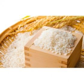 令和元年度米 信州駒ヶ根産コシヒカリ(5kg)