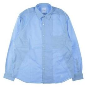 uniform experiment  / ユニフォームエクスペリメント シャツ メンズ