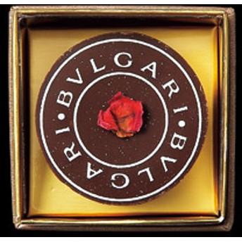 BVLGARI IL CIOCCOLATO ブルガリ イル・チョコラート【大阪高島屋限定】チョコレート・ジェムズ(1個入)