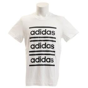【Super Sports XEBIO & mall店:トップス】CORE BRD 半袖Tシャツ GER60-EI5619