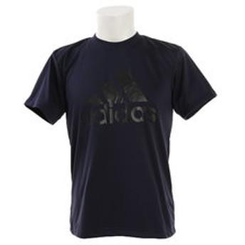 【Super Sports XEBIO & mall店:トップス】MMHBOSCLIMALITE 半袖Tシャツ FTL11-DV0962