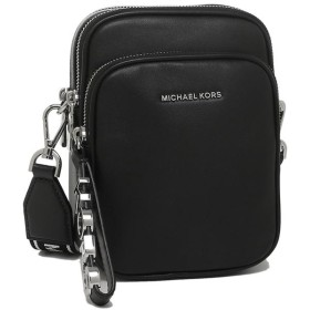 MICHAEL KORS マイケルコース CROSSBODIES MD NS CROSSBODY ショルダーバッグ 32T9SF5C8L