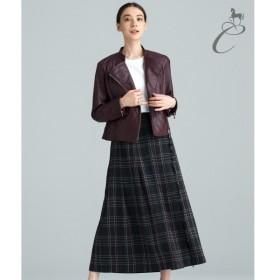 自由区 / ジユウク 【Class Lounge】KIAN スカート