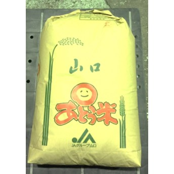 01B-016 特別栽培米阿東産コシヒカリ玄米60kg