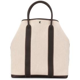 Hermès Pre-Owned - ホワイト