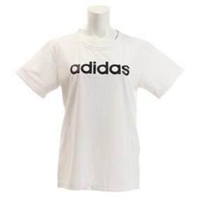 【Super Sports XEBIO & mall店:トップス】半袖リニアTシャツ FTK26- DV0693