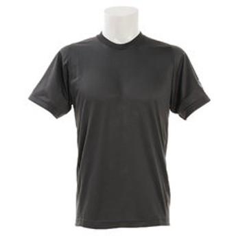 【Super Sports XEBIO & mall店:トップス】M4T クライマクールエアフローメッシュTシャツ FTF22-DV2183