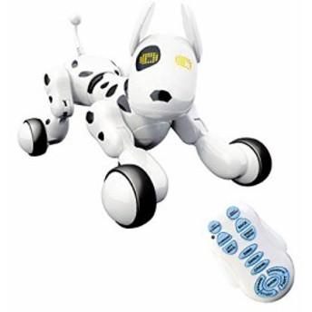 子供のおもちゃ 電子ペット ロボット犬のおもちゃ 子供ロボット 親子のおもちゃ 犬 動く おもちゃ 男の子 女の子 おもちゃ 日本