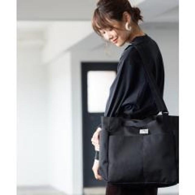2WAYキャリーオールバッグ【お取り寄せ商品】