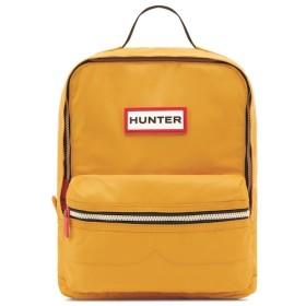 HUNTER ハンター KIDS ORIGINAL BACKPACK