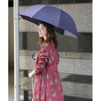 ameme(アメメ) ファッション雑貨 傘 w.p.c unnurella long