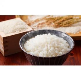 【特A 一等米 特別栽培米(白米)】 元年産 あきたこまち 10kg