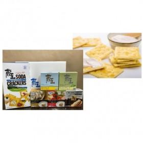 蔵王チーズ詰合せCC3大人のクリームチーズセット(チーズ5種)