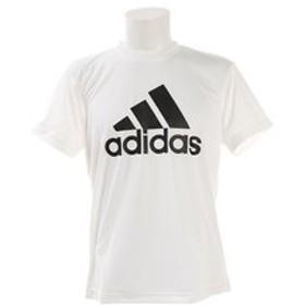 【Super Sports XEBIO & mall店:トップス】MMHBOSCLIMALITE 半袖Tシャツ FTL11- DV0958