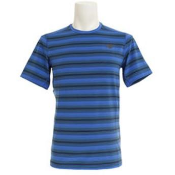 【Super Sports XEBIO & mall店:トップス】【オンライン限定特価】アンテシペイトショートスリーブTシャツ AMT81054MLE