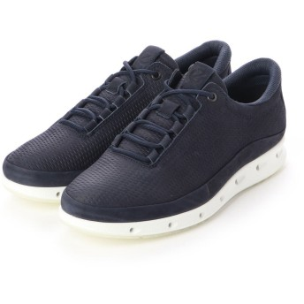 エコー ECCO ECCO COOL (NAVY)