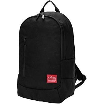 マンハッタンポーテージ(Manhattan Portage) Intrepid Backpack JR【BLK/**】
