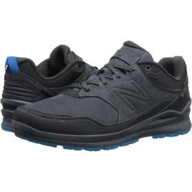 (ニューバランス) New Balance メンズウォーキングシューズ・靴 MW3000v1 Grey 10 (28cm) 4E - Extra Wide