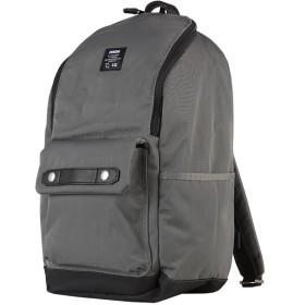 カバンのセレクション モズ リュック moz レディース メンズ デイパック リュックサック ZZCI 03A マザーズ バッグ ママ 北欧 グレー ユニセックス その他 在庫 【Bag & Luggage SELECTION】