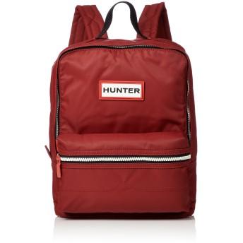 [ハンター] KIDS ORIGINAL BACKPACK JBB6005KBM-MLR-One MILITARY RED